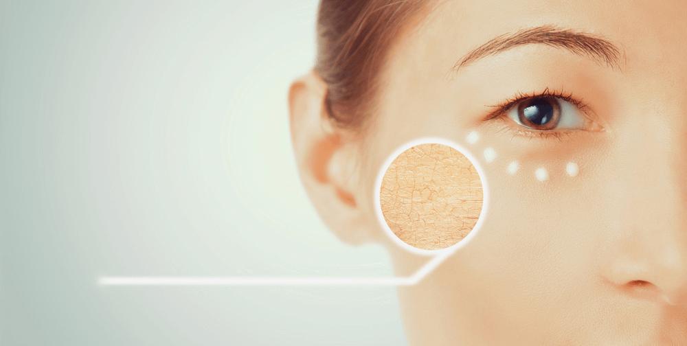 5 bước TẨY TRANG siêu đơn giản cho bạn làn da không tuổi