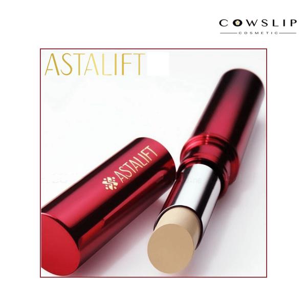 Kem che khuyết điểm Astalift Concealer 30/PA++